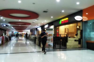 Disnaker Mataram Siapkan Aplikasi Bursa Kerja