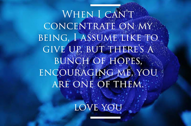 Insprirational love quotes images