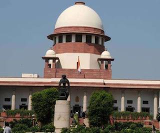court-reject-tej-bhadur-rit