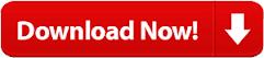 https://high-program.blogspot.com/2020/03/coreldraw-2020-v220-download-free-x86x64.html
