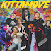 Lirik Lagu K-Clique - KITTAMOVE