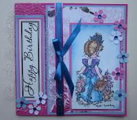 http://creajacqueline.blogspot.com/2012/05/sarah-kay-flowers.html
