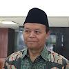 Hidayat Nur Wahid: Rekomendasi dari GNPF Ulama, Malah PKS Disalahkan