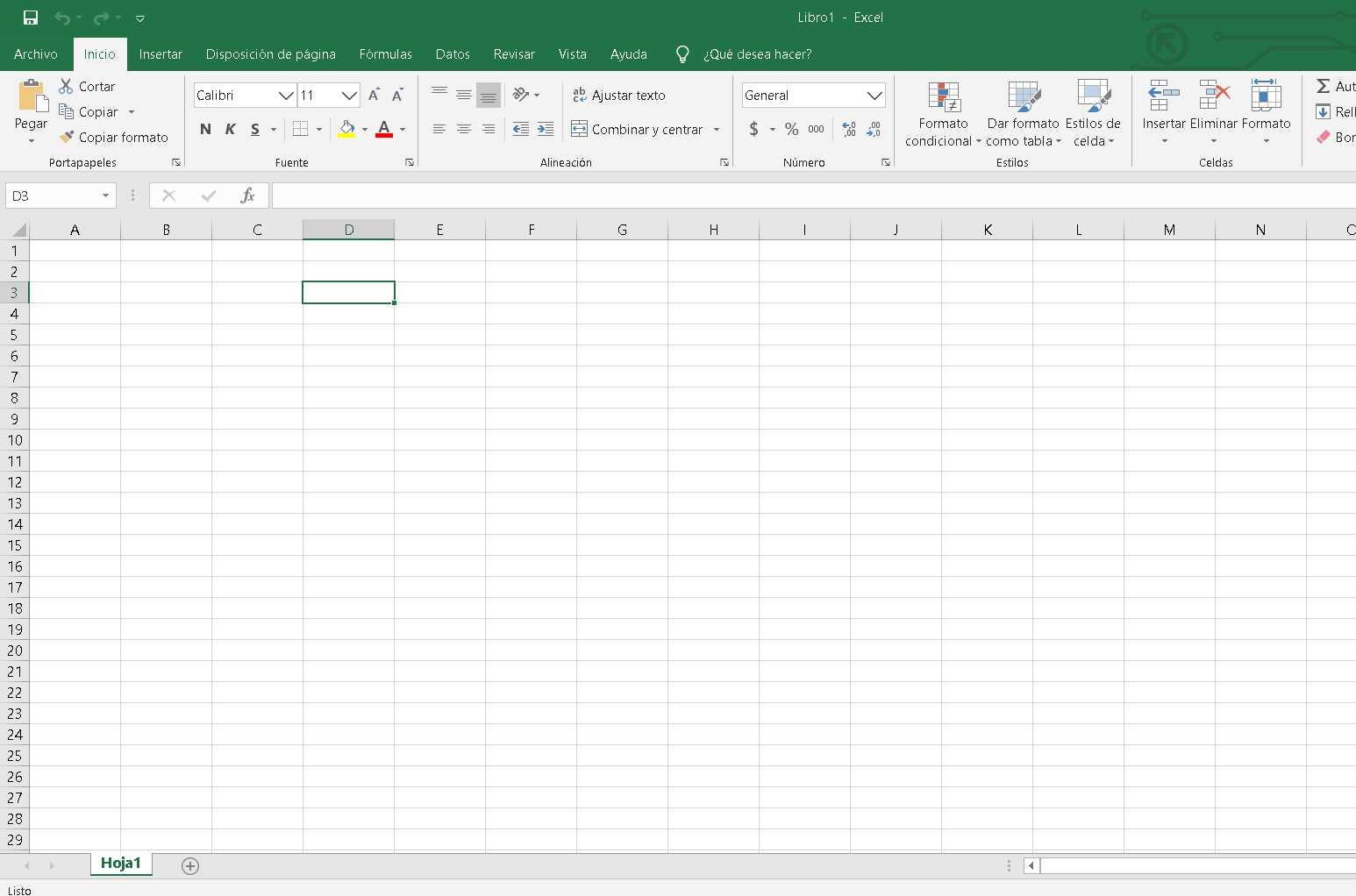 Microsoft Office Professional Plus Retail-VL 2019 Version 2004 Build 12730.20352