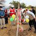 Reconstruirán 17.8 kilómetros de caminos vecinales en Chao