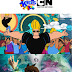 TV5 Kids presents Cartoon Network movie specials air on TV5 this January