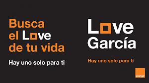 Orange tarifas convergentes personalizadas