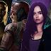 Marvel TV produzirá novas séries em parceria com o Disney+