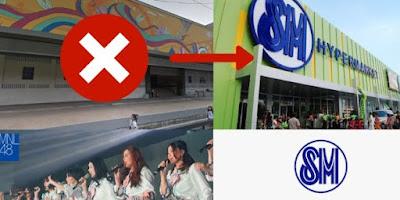 MNL48 Bubar terungkap penyebab kenapa dibubarkan