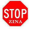 Zina Adalah Perbuatan Keji yang Terbesar