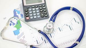 Planos de Saúde por Adesão