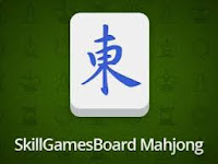 Download Majong By Skillgamesboard Apk Mod
