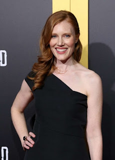 Mary Katherine Duhon Age, Wiki, Biography,  Height, Partner, Instagram