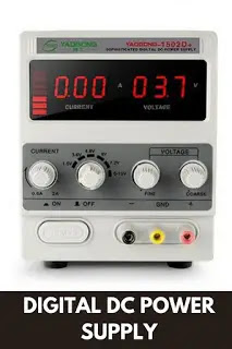 dc power supply for mobile repairing price
