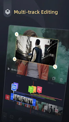 VMIX (MOD, PRO UNLOCKED) APK FOR ANDROID
