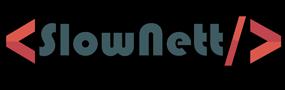 SlowNett