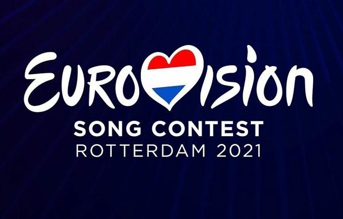 Κίνηση ματ από την ΕΡΤ ενόψει Eurovision