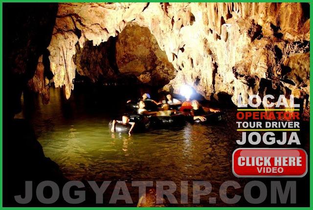 Jogja trip travel, kalisuci Jogyakarta, kalisuci cave location, cave tubing kalisuci, Jogja tour driver, Jogja tripadvisor