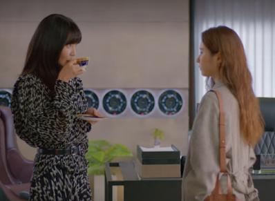 SNSD Sooyoung Run On Episode 15