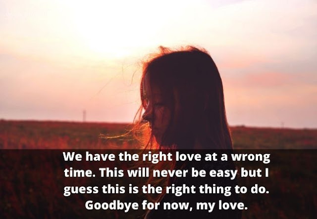 20 Best Breakup Quotes About Moving On To Heal Your