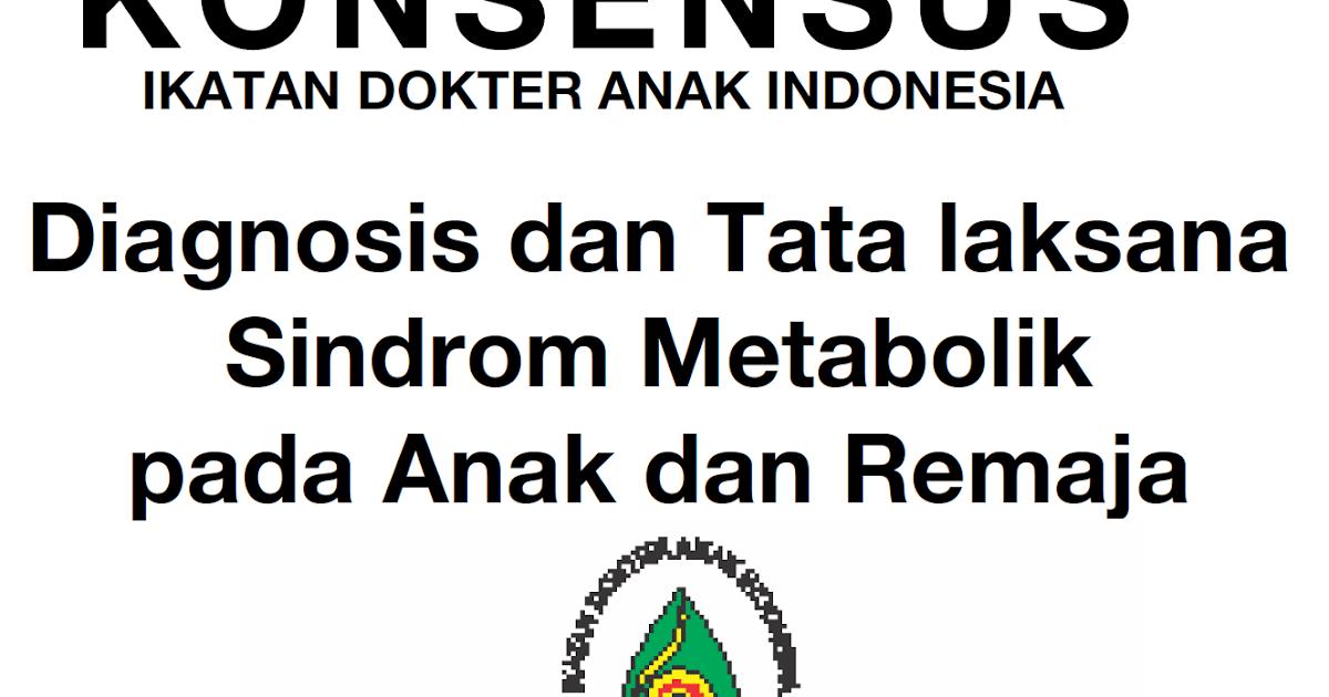 Tag: Konsensus Demam Berdarah Dengue Idai