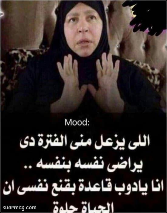 حالات واتس مضحكه مصريه 9   Egyptian funny WhatsApp status 9