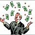 আর্থিক স্বাধীনতা কিভাবে পাওয়া সম্ভব? | How to possible to get financial freedom?
