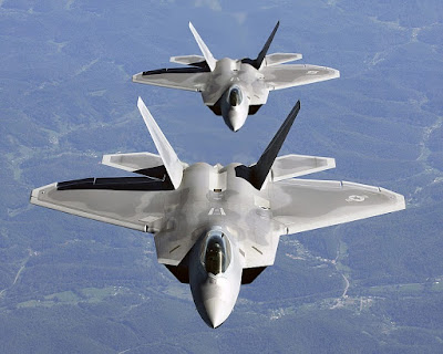 F-22 fighters respond to Russian Navy activity near Hawaii, Honolulu police officers charged in killing 16-year-old, travel surges with loosened COVID requirements, more news from all the Hawaiian Islands