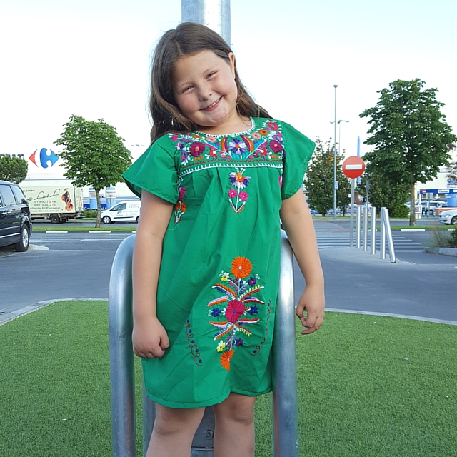 moodblue-moda-infantil