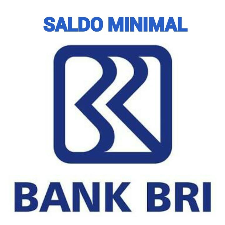 Saldo Minimal Bank Bri Setelah Transfer Dan Tarik Tunai Transaksi Perbankan
