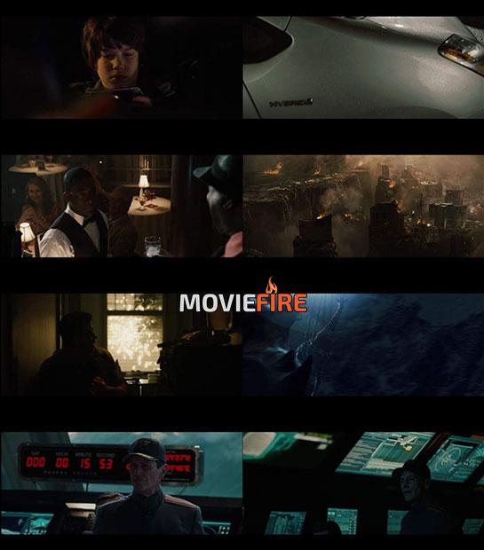 2012 (2009) 1080p