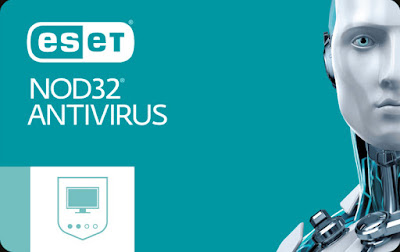 ESET NOD 32 9 Full RVE