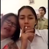 Heboh Di Bandung - Video Siswi SMA di Bandung Merokok di Dalam Kelas