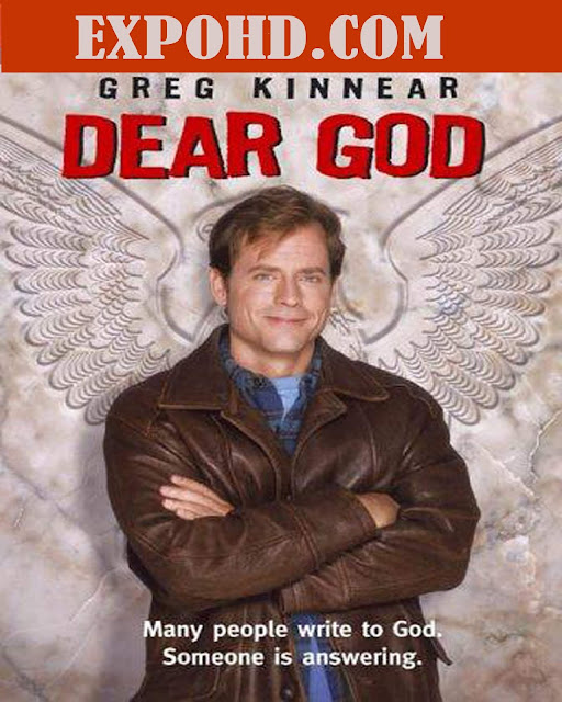 Dear God 1996 Full Movie Download Dual Audio 720p | HDRip x265