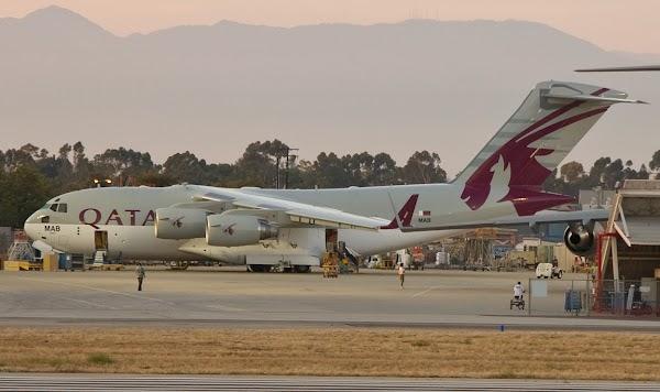 الطيران الأميري وظائف قطر| التوظيف المباشر للموظفين 2018