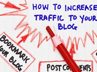 Tips Untuk Membangun Strategi Pemasaran Artikel