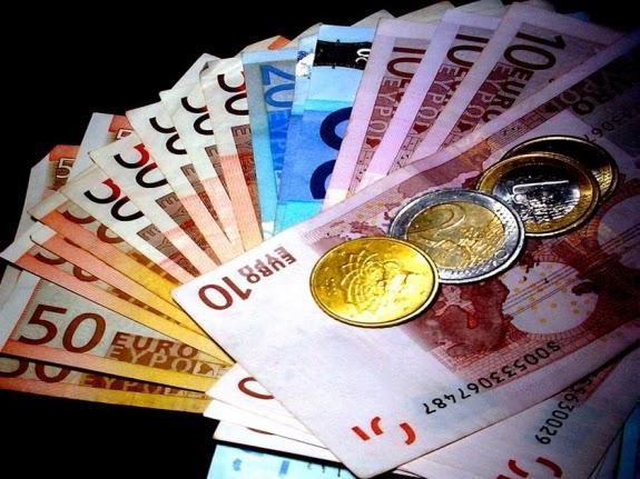 Τα 66 επιχειρηματικά ονόματα που βγάζουν κέρδη πάνω από τρία δις. ευρώ μέσα στην κρίση (λίστα)