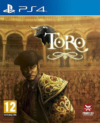 Download Toro For PS4