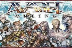 Download game Android AVABEL ONLINE MMORPG