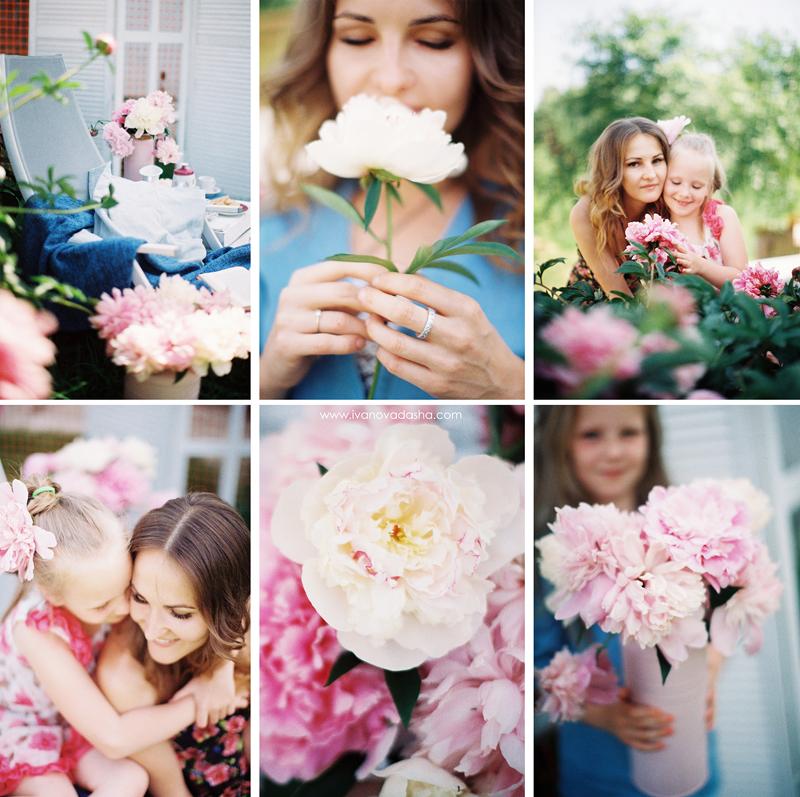 свадебная фотосъемка,свадьба в калуге,фотограф,свадебная фотосъемка в москве,фотограф даша иванова,семейная фотосъемка,семейная фотосъемка в москве,фотограф москва,тематическая семейная фотосъемка,идеи для семейной фотосъемки,семейная съемка с пионами,фотосессия с пионами,фотосъемка в саду,фотосессия мамы и дочки,фотосъемка в цветах,фотосъемка в пионах