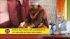 Pm Modi Man ki bat 64th Episode on 31-05-2020