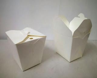 kemasan kotak untuk mie bakso
