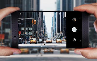 ترتيب افضل كاميرات الهواتف, افضل كاميرا هاتف , افضل هاتف من حيث الكاميرا , افضل كاميرا هاتف , أحسن كاميرا هاتف, احسن كاميرا للهاتف , افضل هاتف من حيث الكاميرا