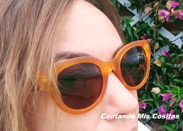 gafas de sol women secret rebajas