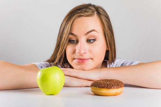 6-alasan-kuat-mengapa-diet-untuk-untuk-menurunkan-berat-badan-ide-buruk