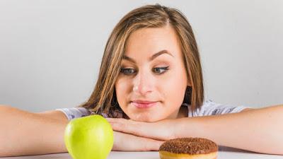 6 Alasan Kuat Mengapa Diet Untuk Menurunkan Berat Badan Adalah Ide Yang Buruk