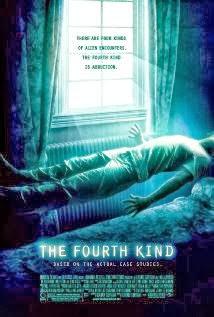 sri movies: Movie The Fourth Kind [subtitle indonesia ...