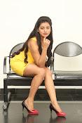 actress Tarunika new sizzling pics-thumbnail-14