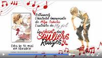 http://blog.mangaconseil.com/2017/04/video-bande-annonce-les-souliers-rouges.html