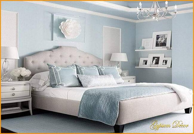 غرف نوم كاملة للعرسان 2021